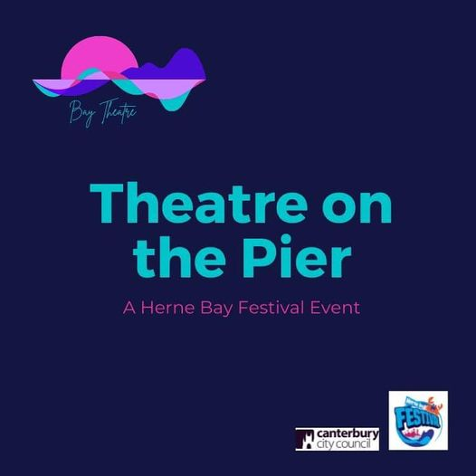 Theatre on The PIER