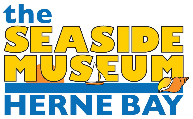 Museum Takeaway Activities