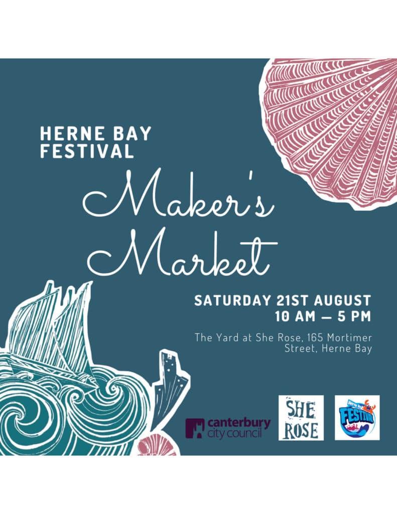 Herne Bay Festival 2021- 9