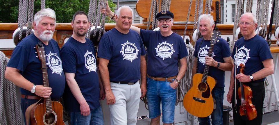 Herne Bay Festival 2021- 5